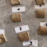 mahasiswa ugm manfaatkan limbah tongkol jagung untuk biodegradable foam